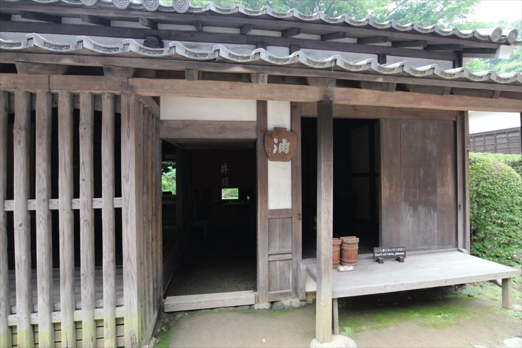 井岡家住宅_前回撮影分_2