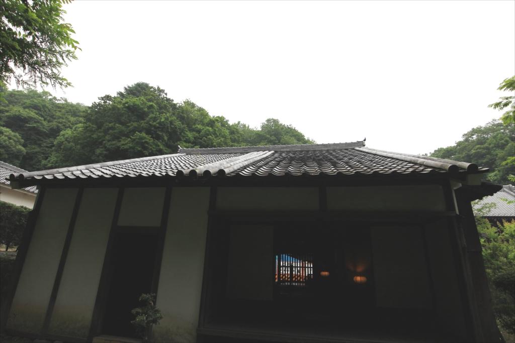 井岡家住宅_前回撮影分_4