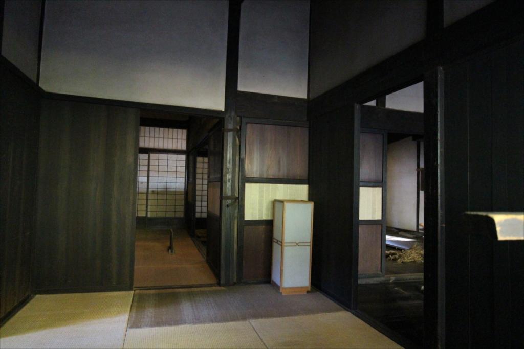 三澤家住宅(1)_9