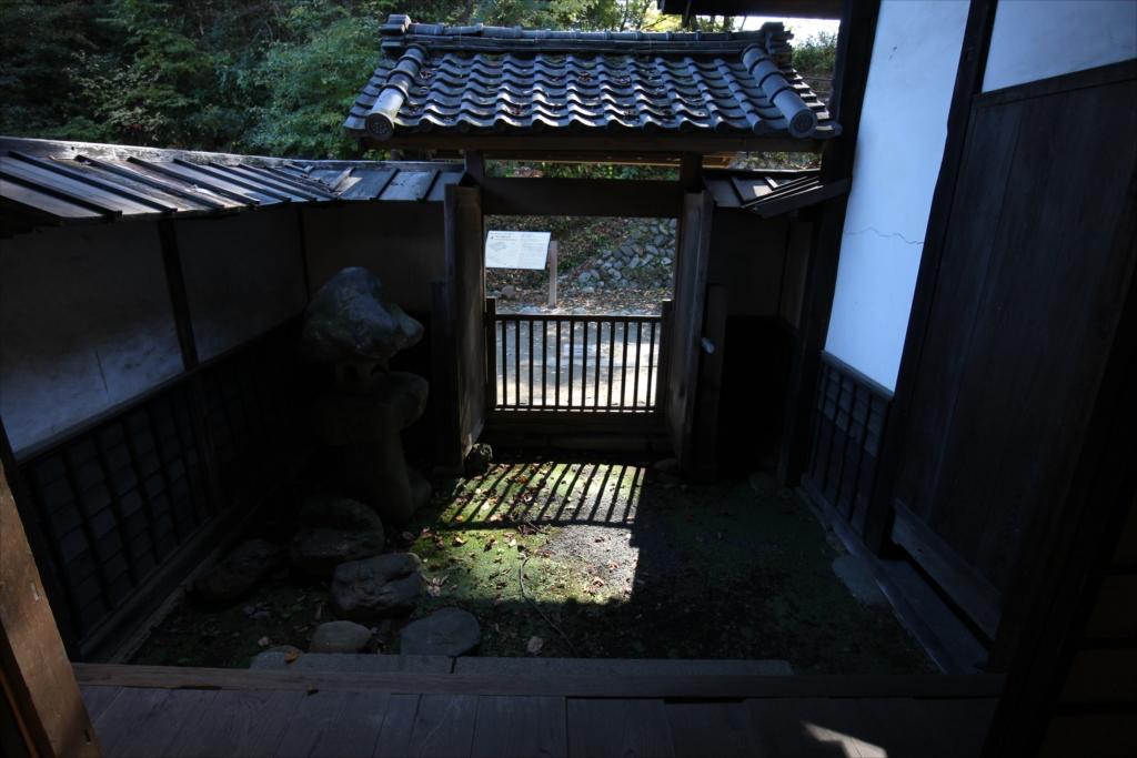 三澤家住宅(2)_5