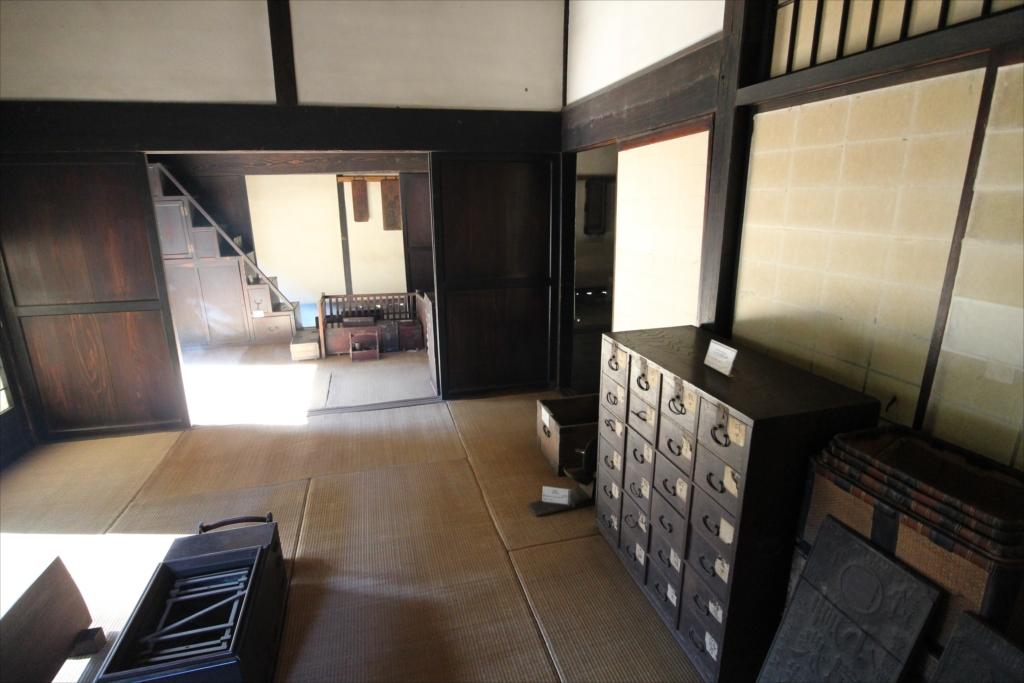 三澤家住宅(2)_11
