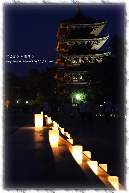 20120813_IMG_3501.jpg