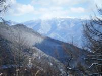 山頂景色2
