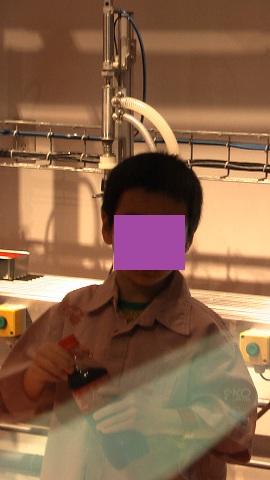 IMGA0665_20130222212733.jpg