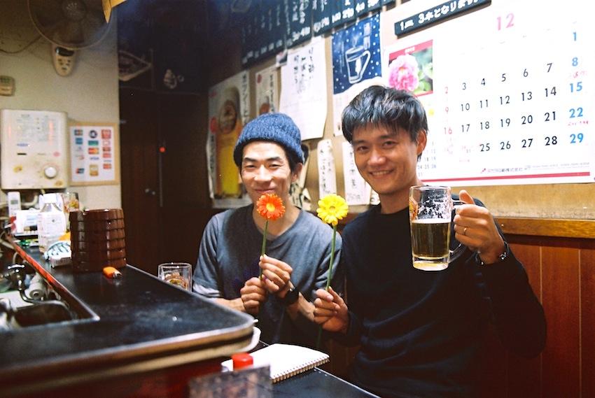 fukushimayakitori.jpg