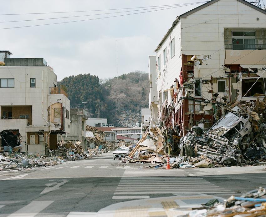kamaishi0322-1.jpg