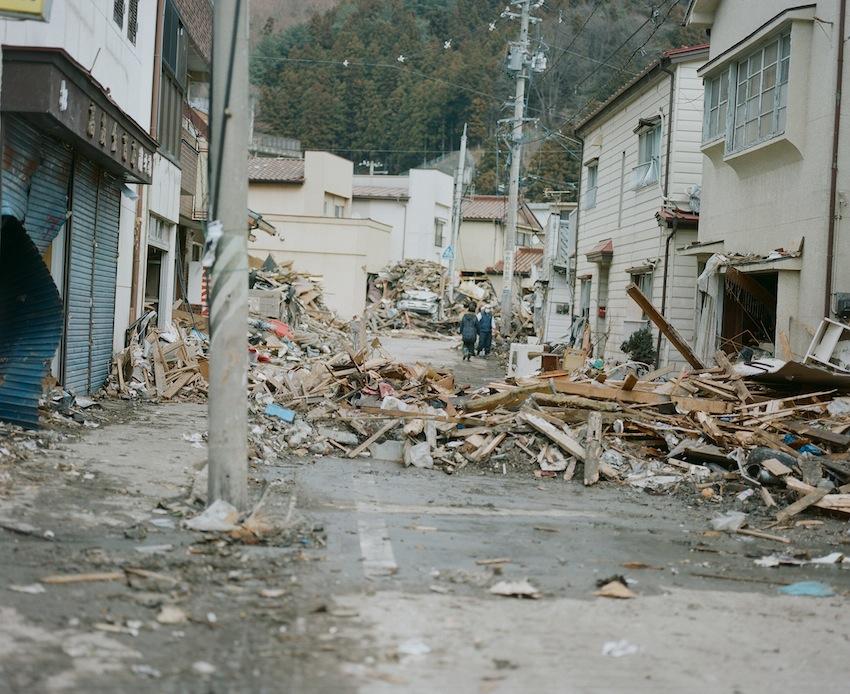 kamaishi0322-2.jpg