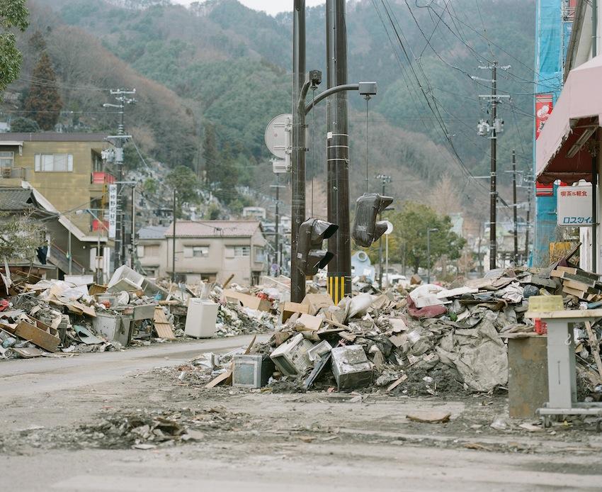kamaishi0322-3.jpg