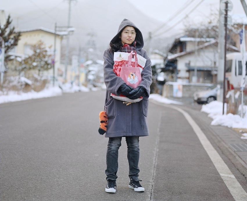 shinsyuugirl-1.jpg