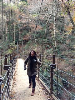 20121212つり橋