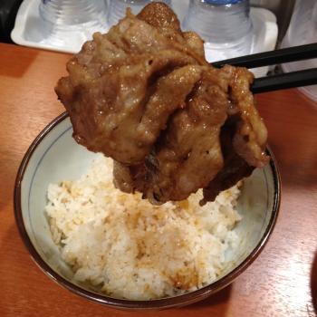 東京チカラめし 池袋東口1号店