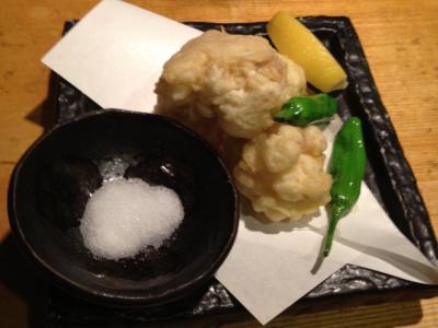 魚可祝 恵比寿店