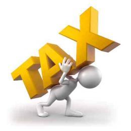Tax1.jpg