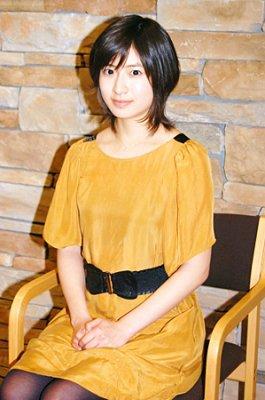 20100203120846_01_400.jpg