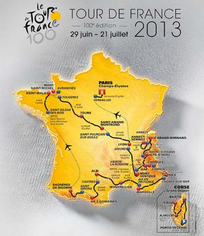 map_route_convert_20121231003346.jpg