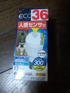 120928_2301+01_convert_20120929194900.jpg