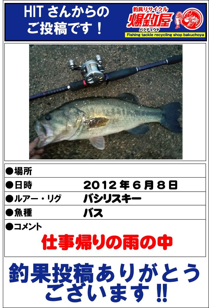 HITさん20120609