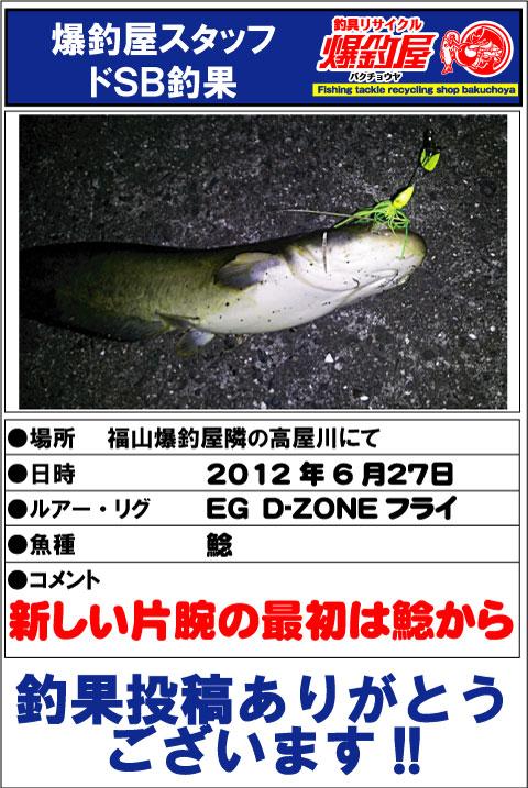 ドSB20120627