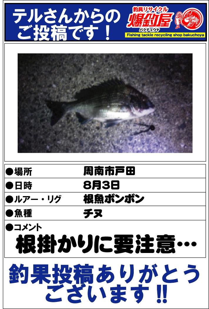 テルさん20120809