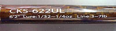 20130628r2.jpg