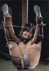 KUTUWA146