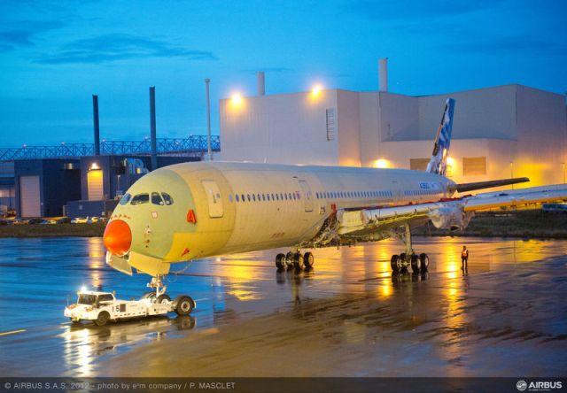 A350XWB.jpg