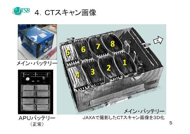 ANA787MainAPU.jpg