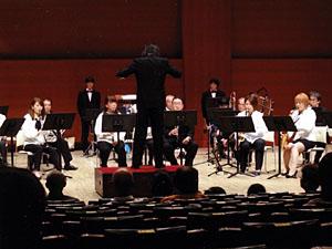 市民音楽祭2011