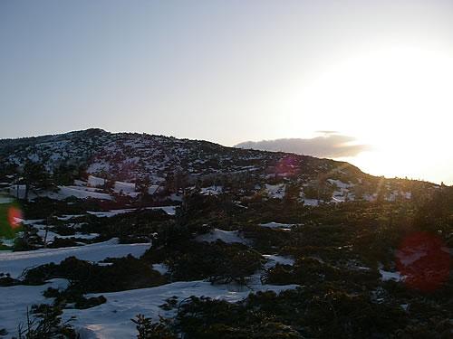 hitokoma2013-327-4.jpg