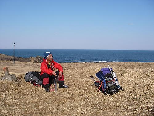 hitokoma2013-414-15.jpg