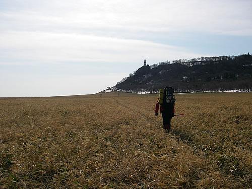 hitokoma2013-415-1.jpg