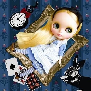 Alice3image