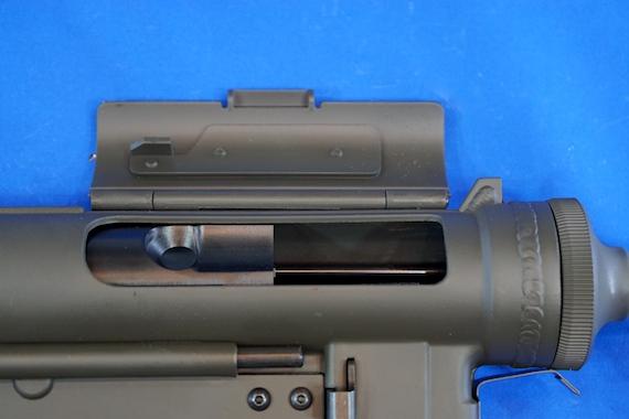 CAW M3A1−7