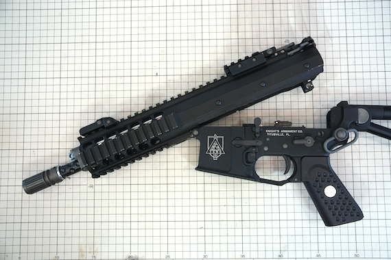 WE PDW UpGrade13