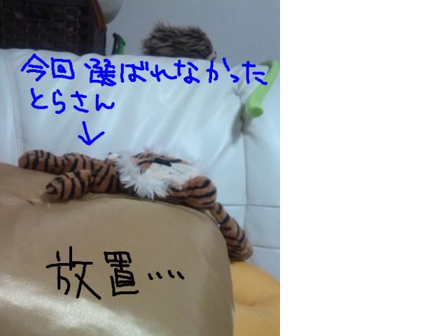snap_baron20101214_201355181724.jpg