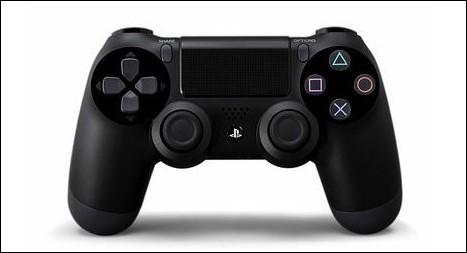PS4-dualshock4130221b.jpg