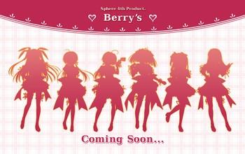 berrys-top121209m.jpg