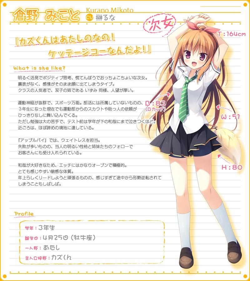 char_body_mikoto_j.jpg