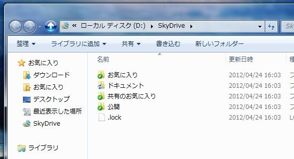skydrive12.jpg