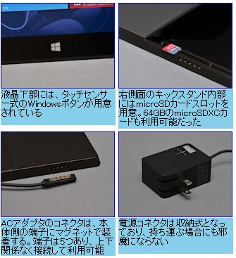 surface-acad121113.jpg