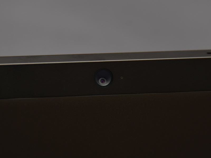 surface-cam37.jpg