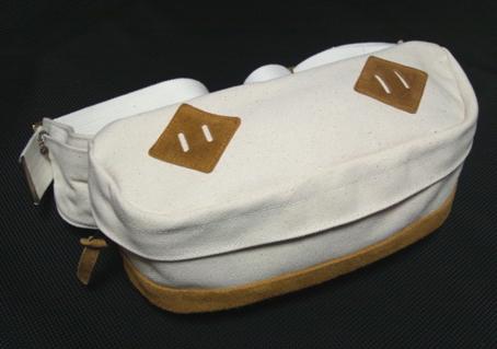 bags8