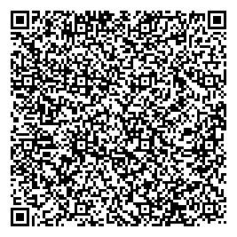 SQ4GCARDQR2.jpg