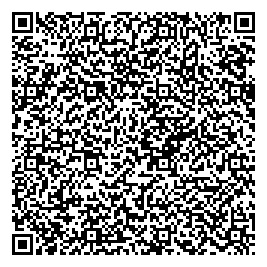 SQ4GCARDQR3.jpg