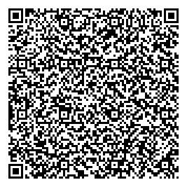 SQ4GCARDQR4.jpg