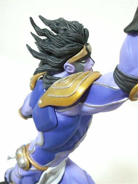 20120802094054026.jpg