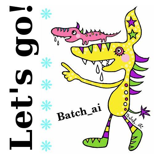 1410letsgo-logo1-blog.jpg