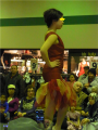 20130223_FashionShow_Galleria_124.png