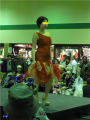 20130223_FashionShow_Galleria_125.png