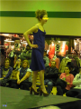 20130223_FashionShow_Galleria_164.png
